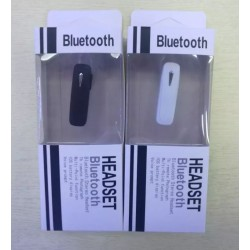 Auriculares Universales Bluetooth