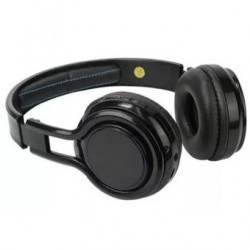 KTP-38 Audifonos bluetooth2