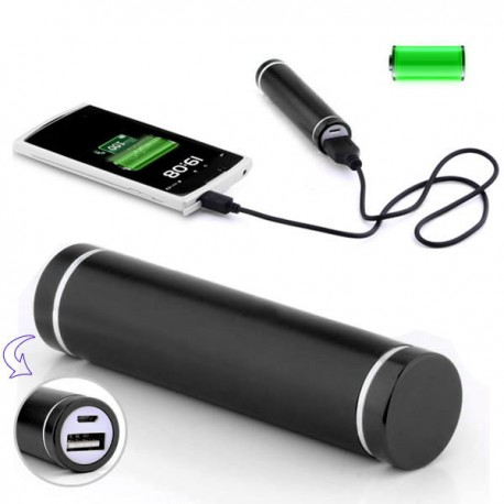 Mobil Power Bank