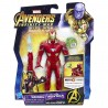 Marvel Avengers Infinity Wars - Iron Man