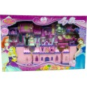 My Dream Beauty Castle Play Set