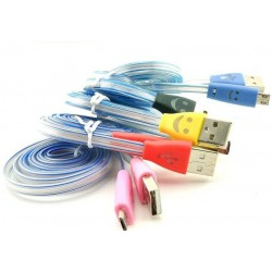 Cable Led Multicolor