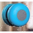 Showe Speaker Bluetooth