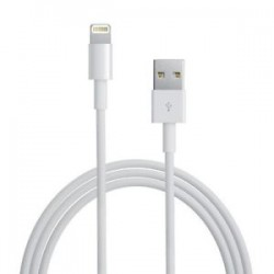 Cable Iphone 5/6/6s
