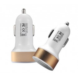 Metal-Dual-USB-Car-Charger-Universal