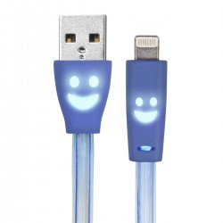 Cable-Led-iphone-6